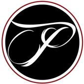 POLS MAGAZINE icon