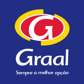 Rede Graal icon