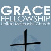Grace Fellowship UMC icon