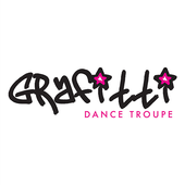 Grafitti Dance Troupe icon
