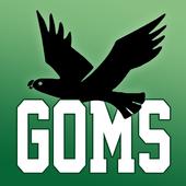 Granite Oaks icon
