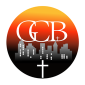 Great Commission Businesses icon