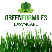 GreenForMiles icon