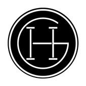Greenhouse Bistro icon