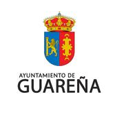 Guareña icon