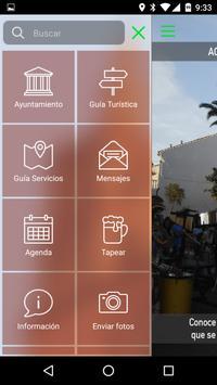 Guareña screenshot 2