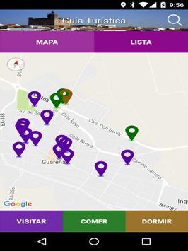 Guareña screenshot 8