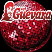 Клуб Guevara icon