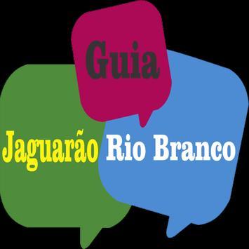 Jaguarão Rio Branco apk screenshot