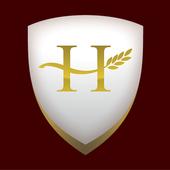 Harvest Church Intl. Outreach icon