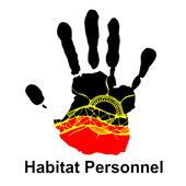 Habitat Personnel icon