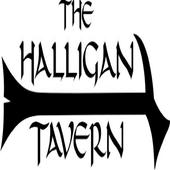 Halligan Tavern icon