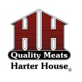 Harter House icon