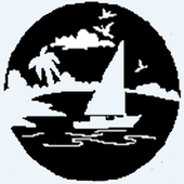 Harbordale Elementary icon