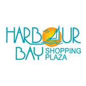 Harbour Bay Shopping Center icon