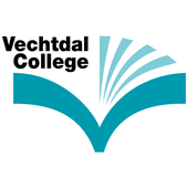 Vechtdal College Hardenberg icon