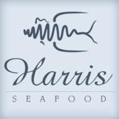 Harris Seafood icon