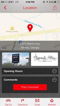 Heyward Allen Gmc >> Heyward Allen Buick Gmc For Android Apk Download