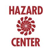 Hazard Center icon