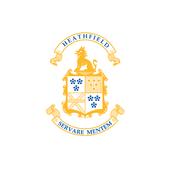 Heathfield School & Nursery icon