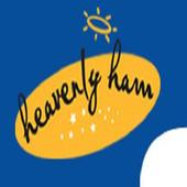 Heavenly Ham icon