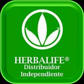 NutricionHBL icon