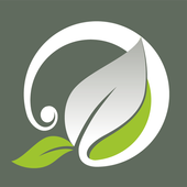 Herbology On The Go icon