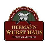Hermann Wurst Haus icon