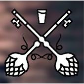 Hershey Biergarten icon