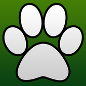Huddleston Elementary PTC icon