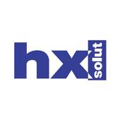 HEXCEL SOLUTIONS icon