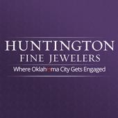 Huntington Fine Jewelers icon