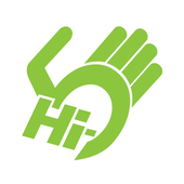 H-5: Fight Against Cancer App icon