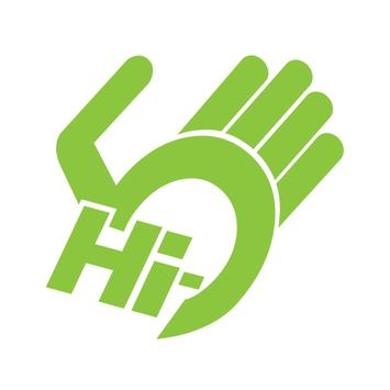 H-5: Fight Against Cancer App apk screenshot