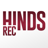 Hinds Rec icon