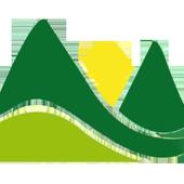 HidroSur icon
