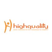 High Quality - Cartão Vida icon
