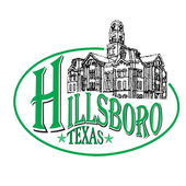 Hillsboro Chamber of Commerce icon