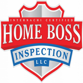 Home Boss Inspection icon