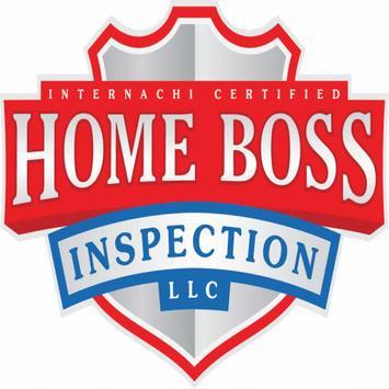 Home Boss Inspection apk screenshot