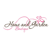 Home And Garden Boutique icon