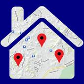 HomePro! icon