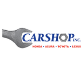CarShop, Inc Ridgeland, MS icon