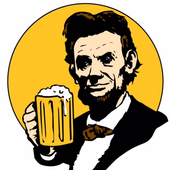Honest Abe's Tap & Grill icon