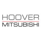 Hoover Mitsubishi icon