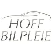 Hoff Bilpleie icon