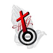 Holy Ghost Baptist Church icon