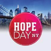 Hope Day NY icon