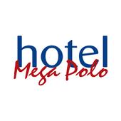 Hotel Mega Polo icon