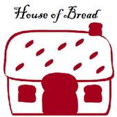 House of Bread Tigard icon